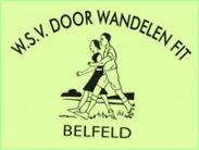 Klik hier voor de website van wsv. D.W.F. Belfeld